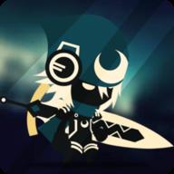 剑之英雄拯救完整章节破解版v1.0 最新版