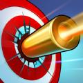 神射手竞赛无限金币破解版v0.3 免费版