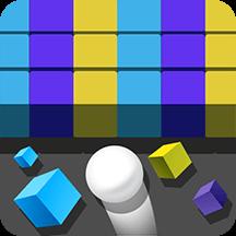 球球大冲撞最新版v1.0.0 手机版