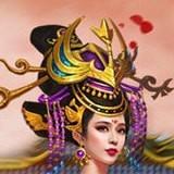 中华英雄传之媚娘传奇官方免费版v2.2.1 最新版
