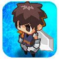 猎魔传说官方进阶版v1.6 最新版