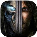 死亡阴影官方破解版v1.1.0 安卓版