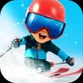 极限滑雪障碍赛中文版v1.0.67 免费v1.0.67 免费版