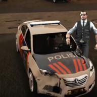 炫舞警察安卓最新版v1.0.0 官方版