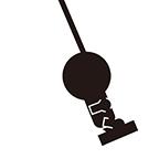 火柴人和秋千完整章节免费版v1.0 最新版