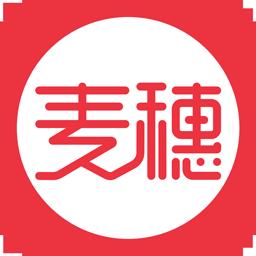 麦穗商城官方版v1.6.39 手机版