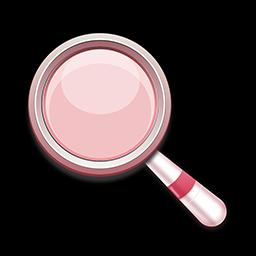 标准放大镜最新版v1.0.0 安卓版