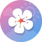 莉景天气摄影专用版v1.0.5 手机版v1.0.5 手机版