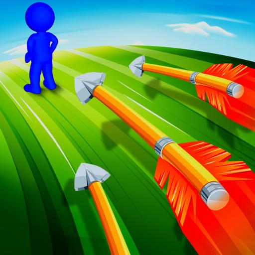 转弯弓箭安卓正式版v0.9.6 官方版