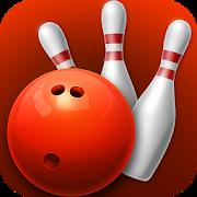 保龄球3D单机版v1.79 安卓版v1.79 安卓版