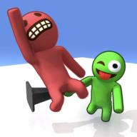 人类失败涂地冠军最新搞笑版v1.0.1 安卓版
