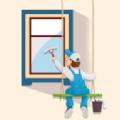 窗户清洗模拟器安卓解压版v1.0 最新版