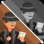 找不同侦探故事官方正式版v1.9 最新版