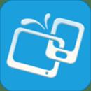 易互动康佳电视版v7.6.93660 最新版