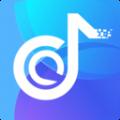 律动达人安卓最新版v4.1  免费版