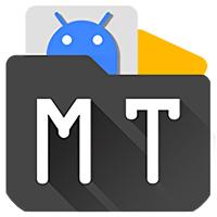 mt文件管理器破解版v2.9.1 手机版