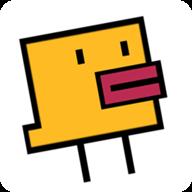 小黄鸭要回家安卓最新版v1.0.3 全新版