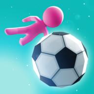 冠军足球人安卓免费版v1.2.0 无广告v1.2.0 无广告版