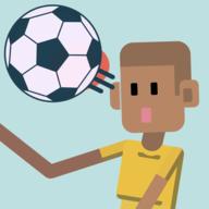 魔性足球安卓免费版v1.0 最新版