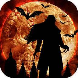 恶魔狂想曲经典重制版v1.0.1 最新版