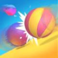 球球引爆中文版v1.0 免费版