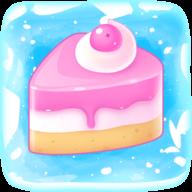果冻女孩3官方免费版v1.0.1 安卓版