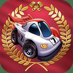 迷你修车免费版v1.2.7 手机版