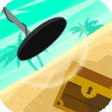 埋藏的财宝最新破解版v3.0 安卓版