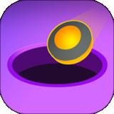 推球入洞官方破解版v1.1.2 最新版