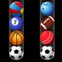 球球大分类官网版v1.0 攻略版
