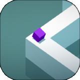 锯齿形翻转无限金币最新破解版v1.0 安卓版