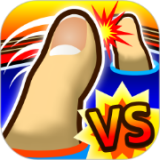 拇指对战最新欢乐版v1.2.1 安卓版v1.2.1 安卓版