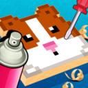 魔性切割机最新免费版v0.21 正式版