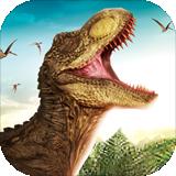恐龙岛沙盒进化最新破解版v2.7.2 安v2.7.2 安卓版