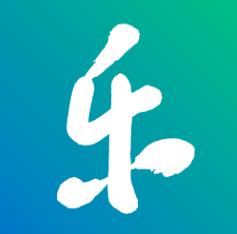 乐观世界官方版v1.0.7 安卓版