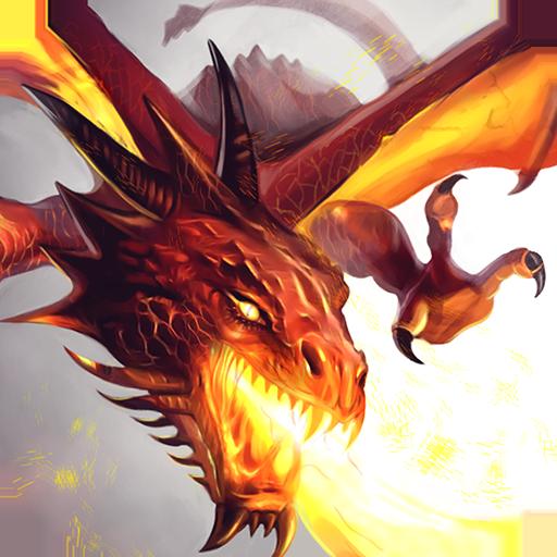天天帝国最新免费版v1.8.6 官方版