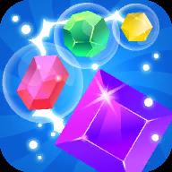 消泡泡贼6游戏赚钱红包版v1.0.0 手机版