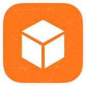 魔盒转阅手赚平台辅助软件v1.0.3 测试版