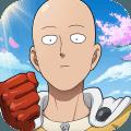 一拳超人最强之男公益服BT版v1.3.4  独家版