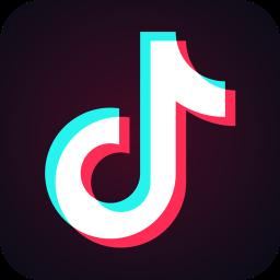抖音app破解版无限次v4.7.7 最新版