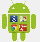 荣耀gms安装器安卓版v3.0 最新版