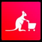 袋鼠购物官方版v7.6.0 手机版