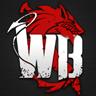 狂野降生手游官方全新版v1.0  正式版