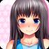 语音少女游戏手机无删减版v1.0.4 最新版