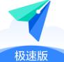 字节跳动飞书最新版v 3.27.9 安卓版