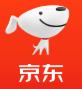 京�|�r�鲎�铀⑺�滴�o助免�M版v9.0.6 安卓版