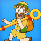 解救小老弟游戏无广告破解版v1.0.7 最新版