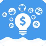 招商创业圈自主创业版v1.3 免费版