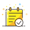 qq黄钻自动签到最新版v1.0 安卓版