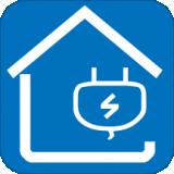 家电屋优质商城实惠版v1.0 免费版